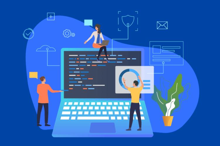 Software de gestão de projetos: Por que usar um?