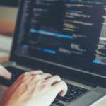 Benefícios da terceirização de sites